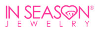 In Season Jewelry Coupons