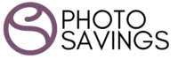 Photo Savings Coupons